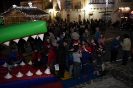 Santa Claus is Coming to Nadur 2016