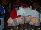 Spontaneous Carnival 2005