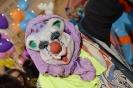 Spontaneous Carnival 2015