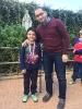 Sports Day - Jum il-Kunsill 2016_10