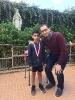 Sports Day - Jum il-Kunsill 2016_5