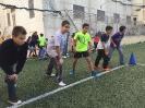 Sports Day - Jum il-Kunsill 2016_6