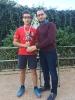 Sports Day - Jum il-Kunsill 2016_7