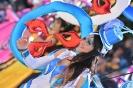 Sunday Carnival 2015