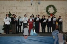 The Christmas Market at Nadur 2005