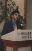 The Nadur 2002 International Conference