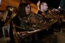 Valparaiso University Chamber Concert Band