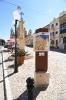 Walking Trails - Pjazza San Pietru u San Pawl _1
