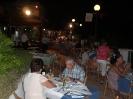 Wine Festival 2008