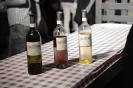 Wine Festival 2013