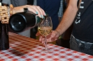 Wine Festival 2015 - Friday _4