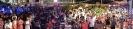 Wine Festival 2015 - Saturday_7