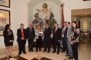 Zjara mill-E.T. President ta' Malta fin-Nadur - Novembru 2016_10