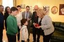 Zjara mill-E.T. President ta' Malta fin-Nadur - Novembru 2016_4