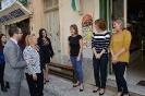 Zjara mill-E.T. President ta' Malta fin-Nadur - Novembru 2016_7