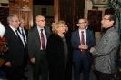 Zjara mill-E.T. President ta' Malta fin-Nadur _1