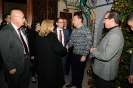 Zjara mill-E.T. President ta' Malta fin-Nadur _2