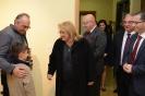 Zjara mill-E.T. President ta' Malta fin-Nadur _3