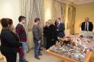 Zjara mill-E.T. President ta' Malta fin-Nadur _5